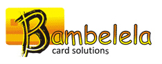 Bambelela Cards Solutions